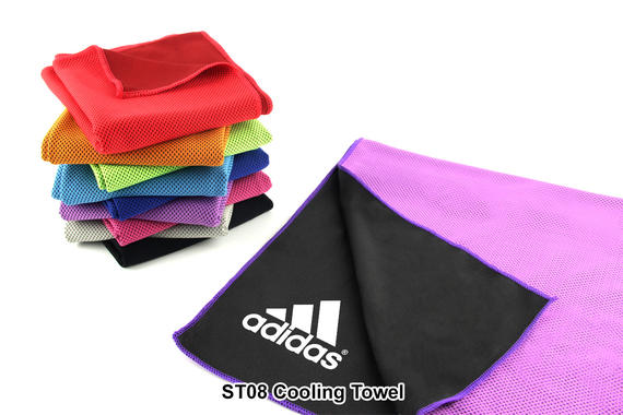 ST08 Cooling Towel