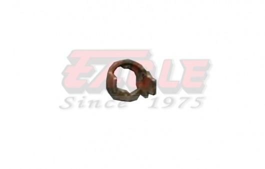 BMW Door Lock Ring For E46 3 Series
