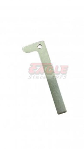 AUDEK000500 Audi Emergency Key Q7