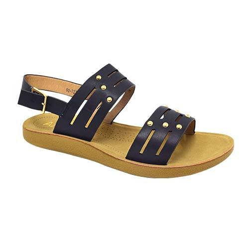 AZER - MOST COMFORTABLE WOMEN'S SANDALS (90-727)