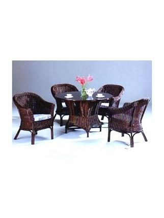 RC 215 Dining Set