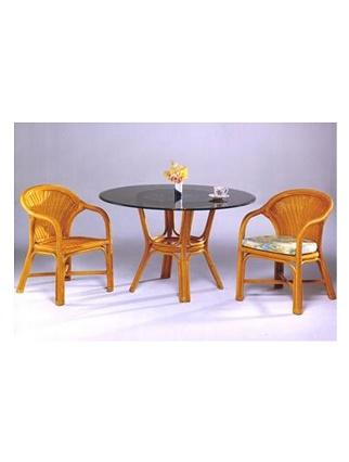 Seri Dining Set