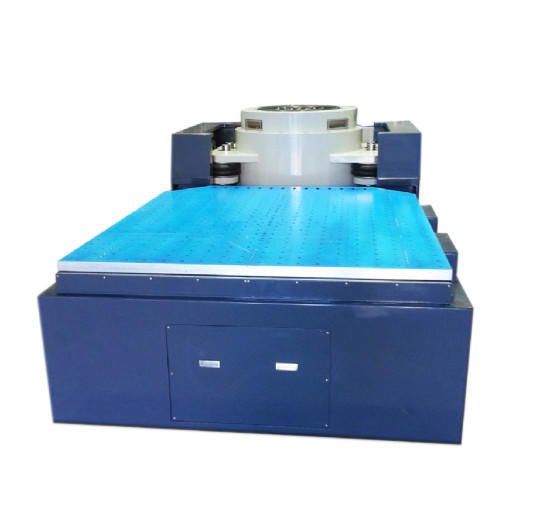 VS-3030LSS Desktop Type Reactive Vibration Tester