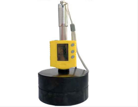 UHL 1300 Pen-type Portable Hardness Tester