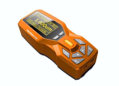 TR200 Surface Roughness Gauge