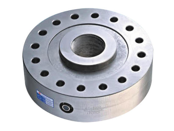 HT-8336 Low Profile High Precision Load Cell