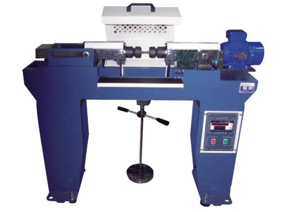 HT-8210 Rotary Bending Fatigue Testing Machines