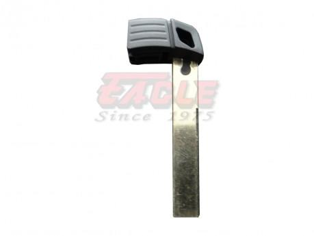 BMWEK000100 BMW 3/5/6 Series Emergency L Key
