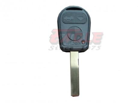BMWKS000130 BMW 3B Remote Key 2 Track Casing Only