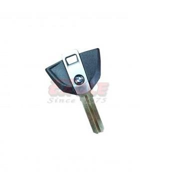 BMWTK00020M BMW Motorcycle Transponder Key