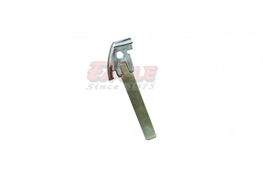 CITEK000300 Citroen Emergency Key