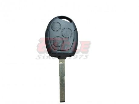FORRK000132 Ford 3 Button Remote Key