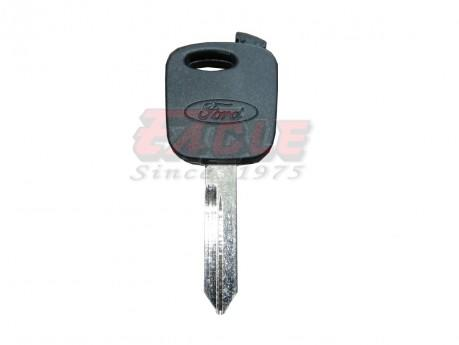 FORTK000100 Ford Transponder Key FO38