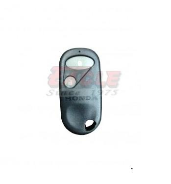 HONKS000220 Honda 2B Remote Shell Only