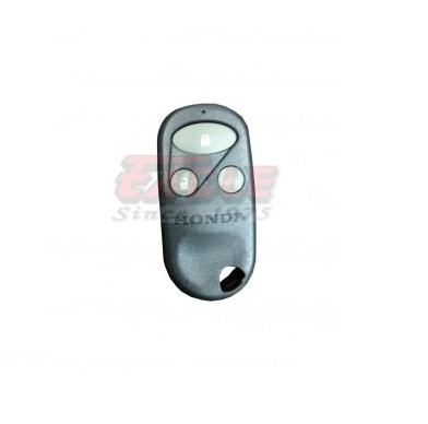 HONKS000230 Honda 3B Remote Shell Only