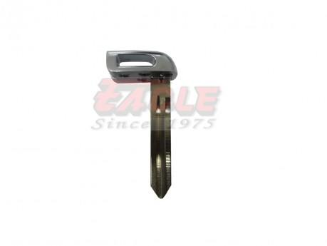HYNEK000100 Hyundai / Kia Emergency Key HYN14