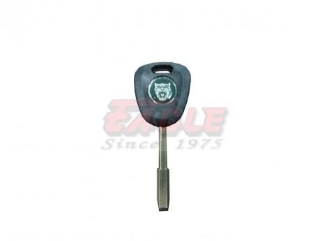 JAGTK000200 Jaguar Transponder Key TBE1
