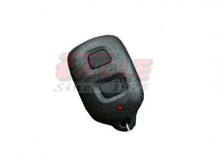 KIARK000121 Kia 2 Button Remote