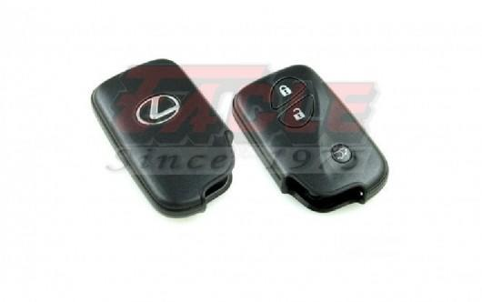LEXSK000335 Lexus IS250 3 Button Smart Keyless Transmitter