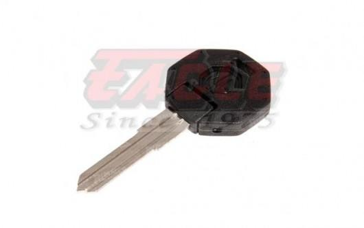 LROTK000001 MG Rover Key NE75