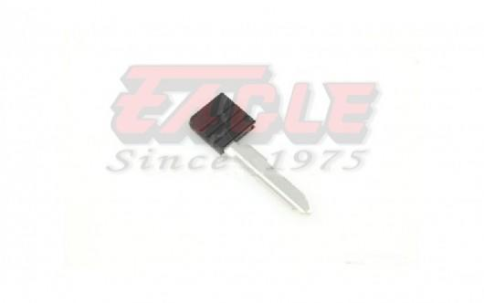 MAZEK000100 Mazda Emergency Detachable Key for Smart Card