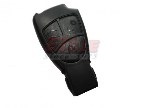 MBEKS000230 Mercedes Benz DAS3 3B Remote Casing Only