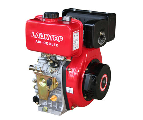 LAUNTOP Diesel & Gasoline Engine- LA186FA