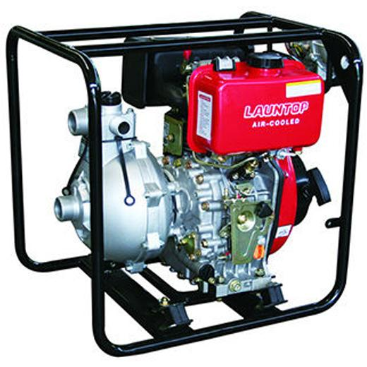LAUNTOP Diessel High Pressure Pump- LDF50CL