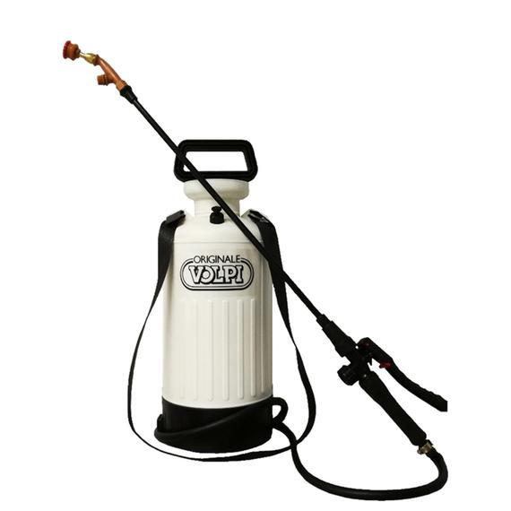 Compression Sprayer VOLPI-6V