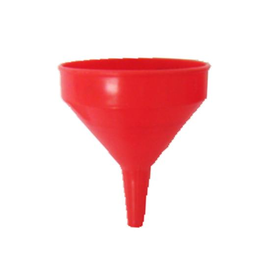 Plastic Funnel for Bottle