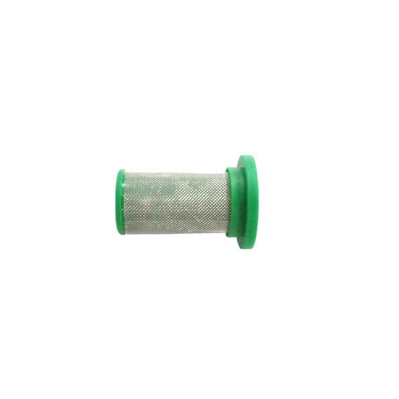 Filter for Nozzle Adapter
