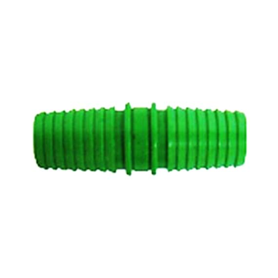 Plastic Hose Connector