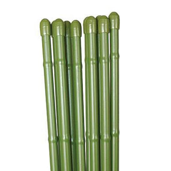 Horticultural Bamboo Stake