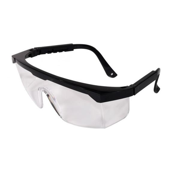 Ecosafe 46 Safety Eyewear