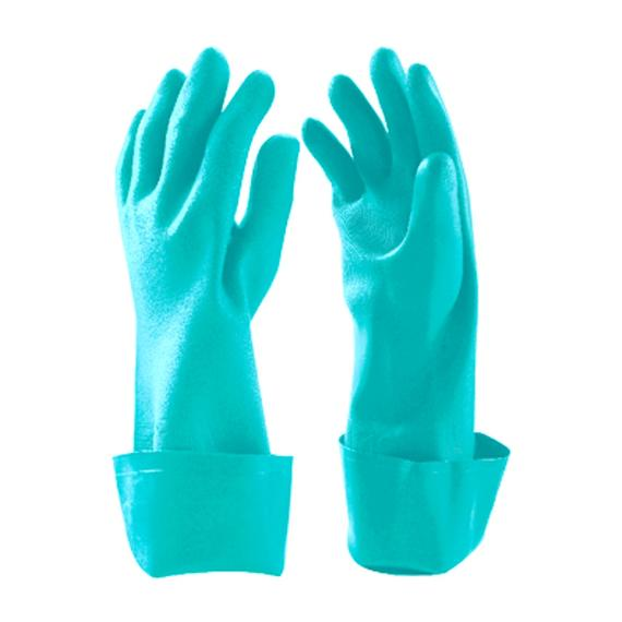 Green Nitron Glove RNU22