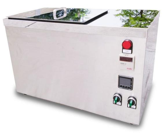 NSD-1006L, 12L Ultrasonic Cleaner