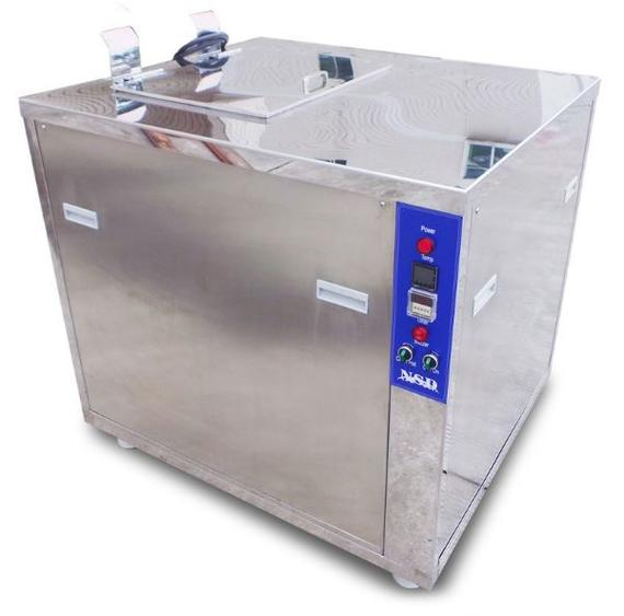 Drying Machine NSD-1000D