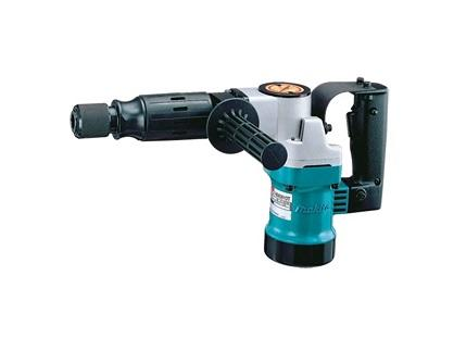 HM0810 DEMOLITION HAMMER