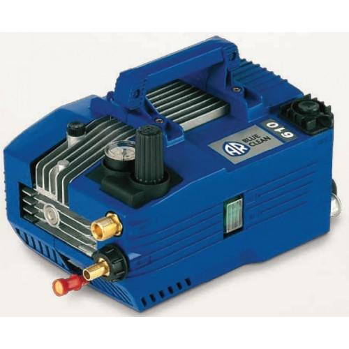AR BLUE CLEAN BC610 HIGH PRESSURE CLEANER (130BAR)