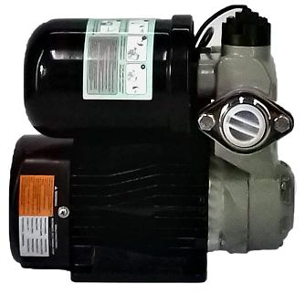 TSUNAMI JLM400A AUTO SELF-PRIMING PUMP