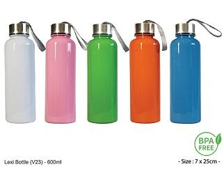 NEW! Lexi Bottle