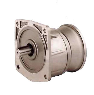 Type Gear Reducer