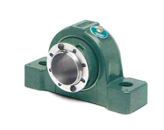 IMPERIAL® IP Spherical Roller Bearings