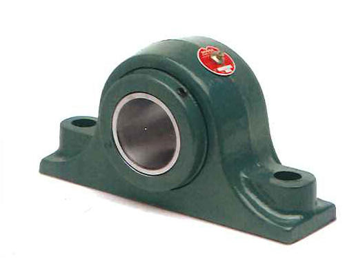 Type E-XTRA® Tapered Roller Bearing