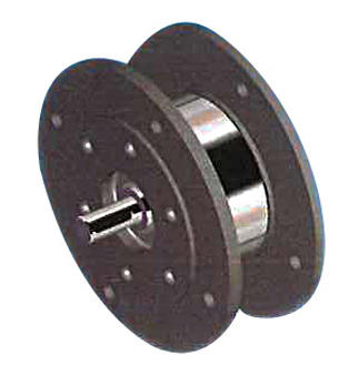 EAS®-HTL (Housed Torque Limiter)