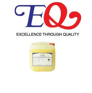 EQ Pine Extra Pine-Scented Disinfectant-Detergent