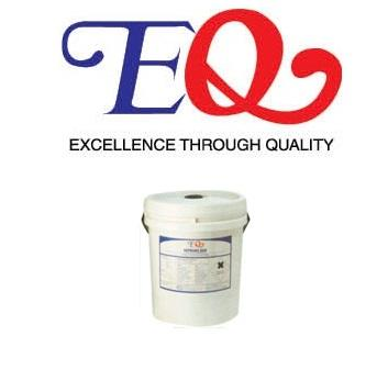 EQ Supreme 280 Exceptional High Gloss Thermalplastic Floor Polish