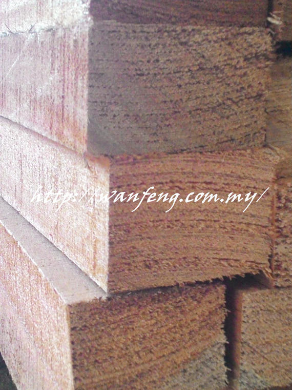 445880 kiln dried timber..