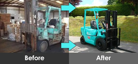 448675 forklift refurbishment?1543988752