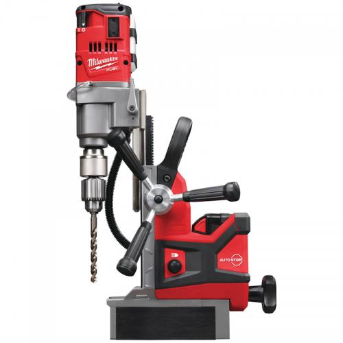 MILWAUKEE MAGNETIC DRILL - M18 FMDP